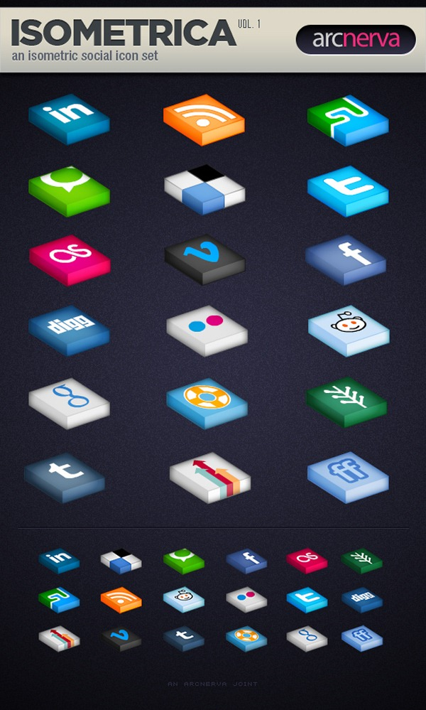 16-02_isometrica_social_icon_preview
