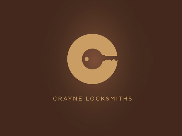 Crayne Locksmiths