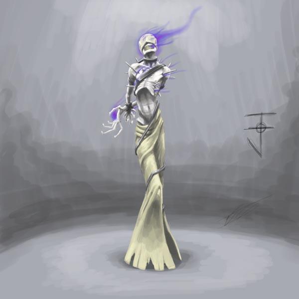 Daemonhost