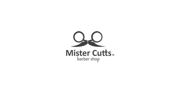 Mister Cutts Baber Shop