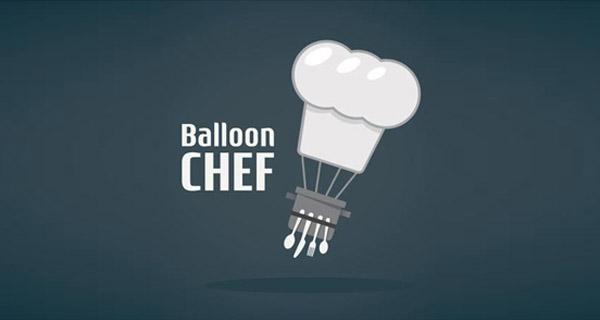 Baloon Chef
