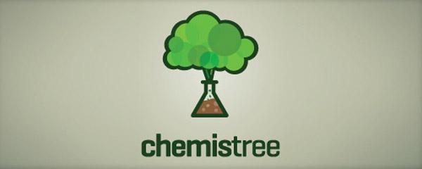 ChemisTree