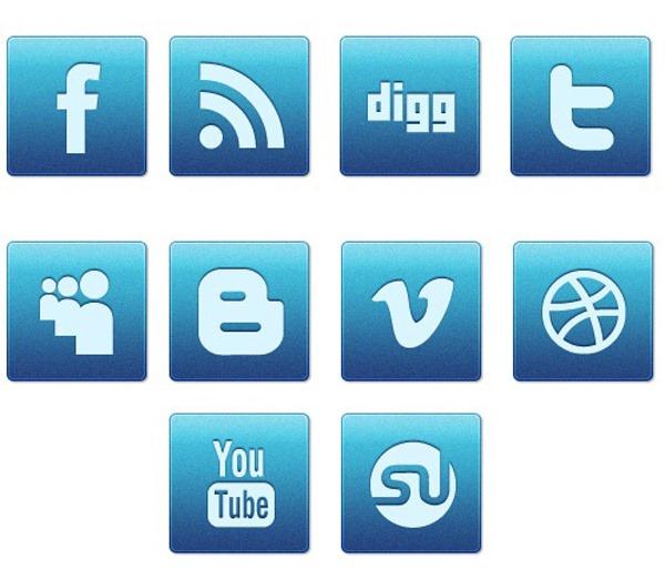 Blue-Magic-An-Awesome-Free-Social-Media-Icon-Set