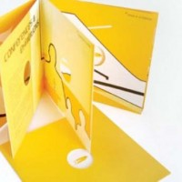Brochure-Design-Inspiration-19-518x300