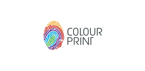 colour print - Colour Print Out