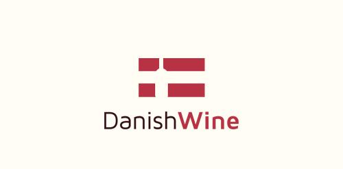 Danish-Wine