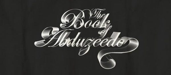 Vintage 3D Typography in Photoshop