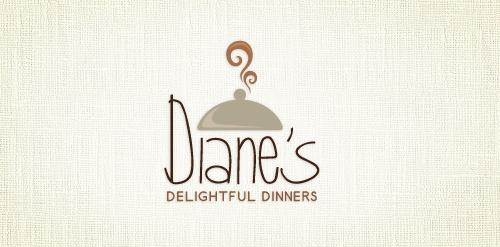 Dianes-Delightful-Diner