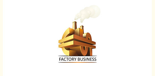 Factory-Business