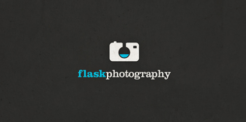 Flask-Photography