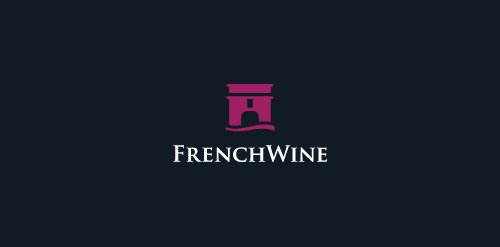 Frenchwine