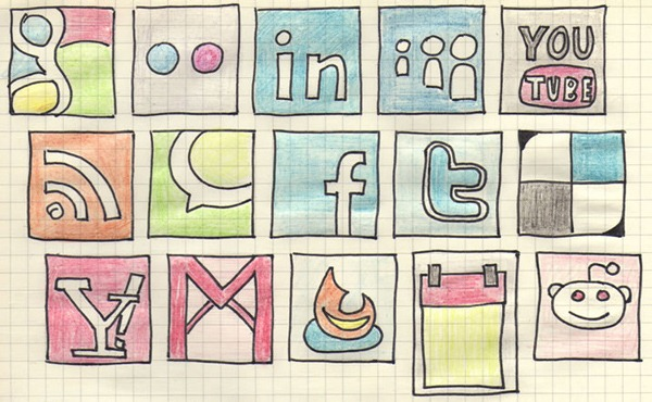 Hand_drawn_social_media_icons_by_rafiki270
