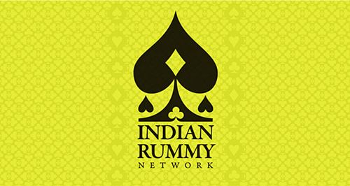 Indian-Rummy-Network