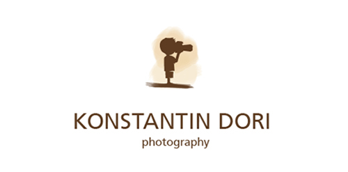 Konstantin-photography