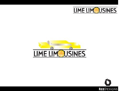 Lime-Limousines