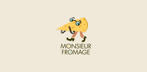 Monsieur-Fromage