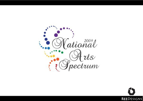 National-arts-spectrum