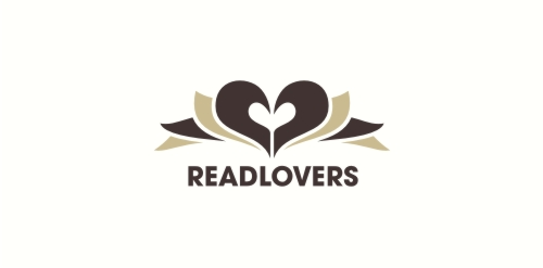 Read-lovers
