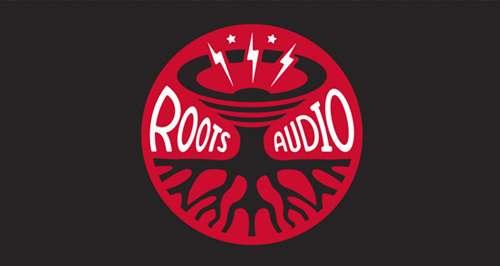 Roots-Audio