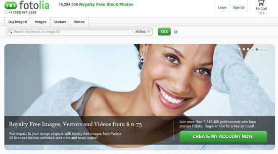 Royalty Free Stock Royalty Free Stock Photos