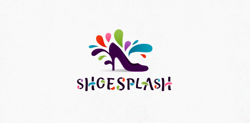 ShoeSplashLogoAncitis