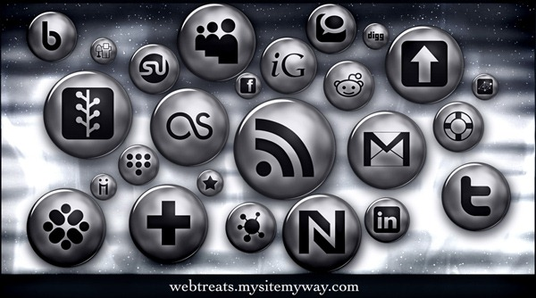 Silver_Button_Social_Media_by_WebTreatsETC