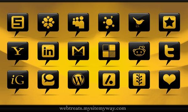 Social_Media_Comment_Bubbles_by_WebTreatsETC