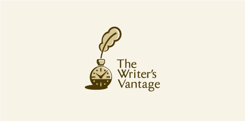 TheWritersVantage