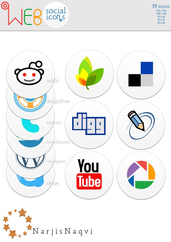 Web_social_icons_by_NarjisNaqvi
