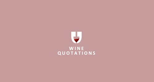 Wine-Quotations