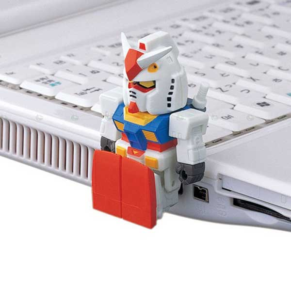 Buffalo USB