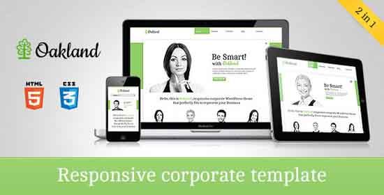 corporte-templates-15
