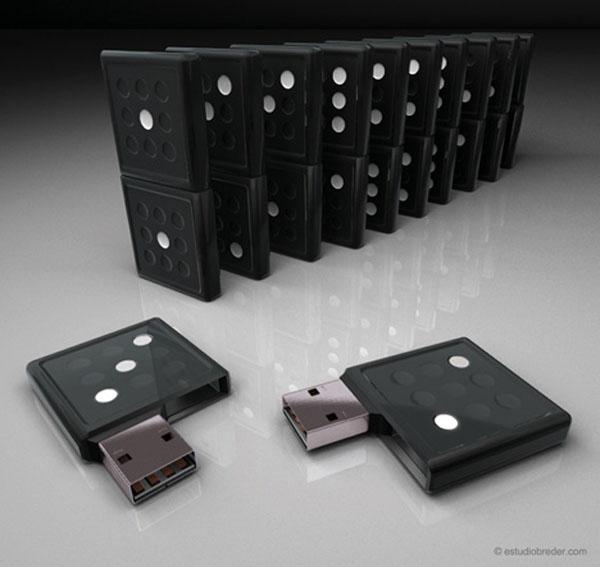 Creative USB