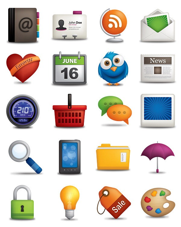 cutie_icon_set_preview