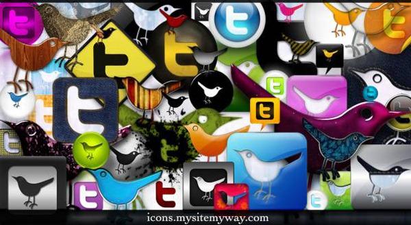 etc-twitter-icon-promo-pack-