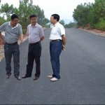 floating-chinese-government-officials-01
