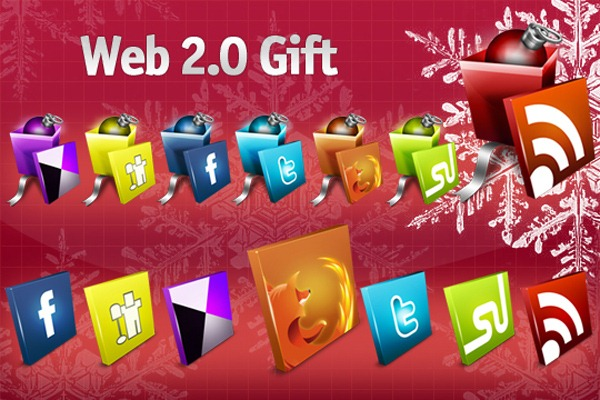 gift-icons