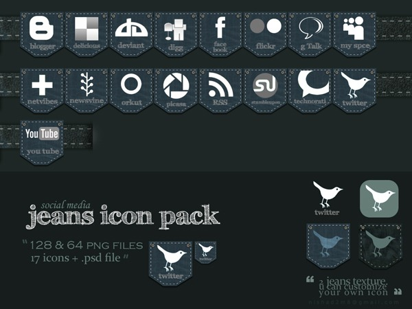 jeans_social_media_icon_pack_by_nishad2m8