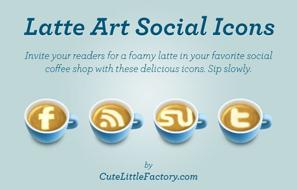 latte-art-title-card