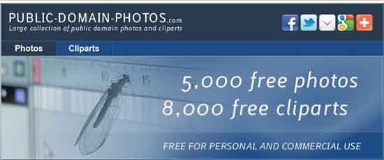public-domain-photos.jpg