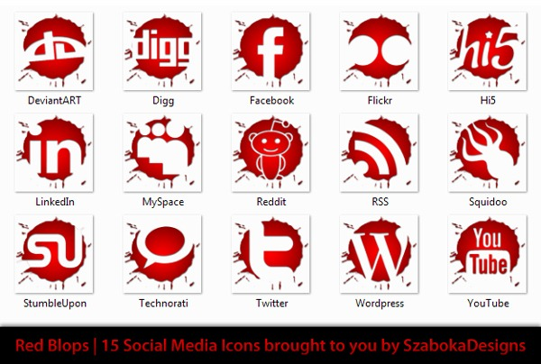 red_blops_social_media_icons_by_szabokadesigns-d35s11d