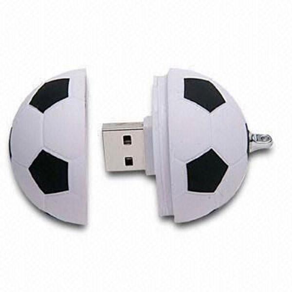 Socer USB