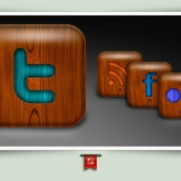 social_media_wood__icons_by_macuser64d33b3vc.jpg