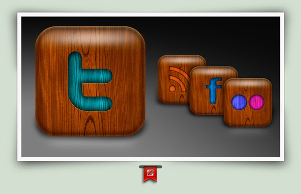 social_media_wood__icons_by_macuser64-d33b3vc