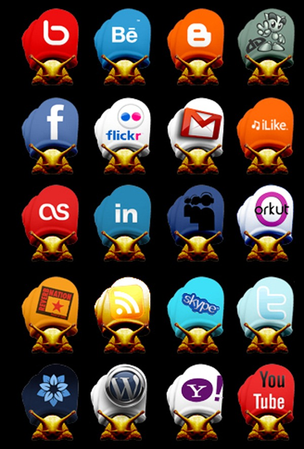 social_network_icon_army__snia_by_ravens_nest-d2yw405