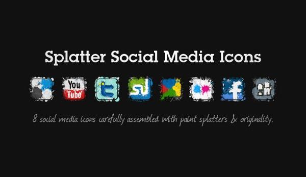 splatter-social-icons1