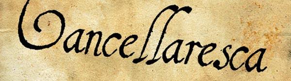 1610 Cancellaresca lim Normal by Gilles Le Corre