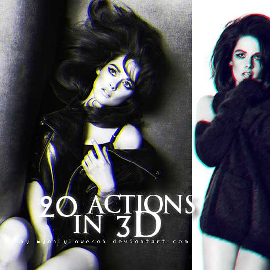 20_actions_in_3d_by_myonlyloverob-d3ddqdo