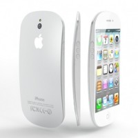 249500-what-will-the-iphone-5-look-like