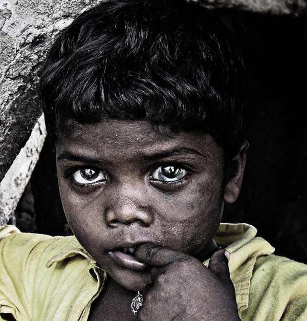 A Little Dangerous Boy by Princemypc